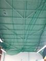 JLG-Geruestbau-Personenauffangnetze-01