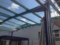 JLG-Geruestbau-Personenauffangnetze-09