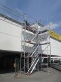JLG-Geruestbau-Treppenturm-03