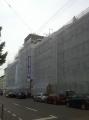 JLG-Geruestbau-Stuttgart-04