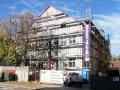 JLG-Geruestbau-Stuttgart