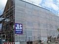 JLG-Geruestbau-Rems-Murr-04