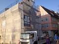 JLG-Geruestbau-Reutlingen-02