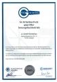 Zertifikat-ASSG-2
