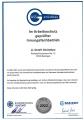 Zertifikat-ASSG-3