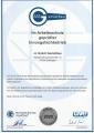 Zertifikat-ASSG-5