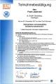 Zertifikat-Fahrgeruest-01