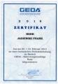 Zertifikat-GEDA-01
