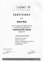 Zertifikat-Layer-Blitzgeruest-01