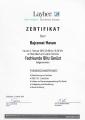 Zertifikat-Layer-Blitzgeruest-03